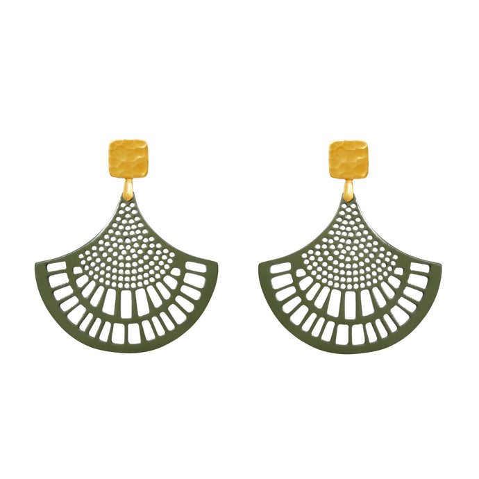 THE ITALIAN Earrings