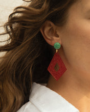 Load image into Gallery viewer, THE BOLD Earrings