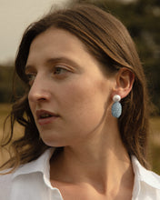 Load image into Gallery viewer, THE GODDESS Earrings