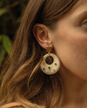 Load image into Gallery viewer, THE PLAYFUL Earrings