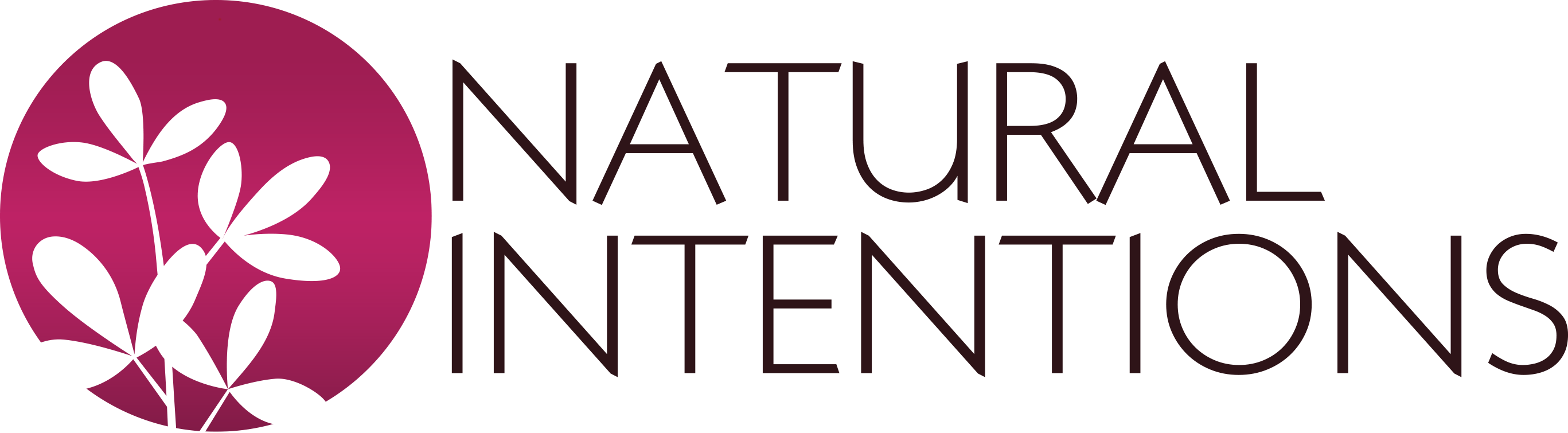 Natural Intentions Shop