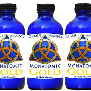 PINK MONATOMIC GOLD ORMUS (HIGH POTENCY) ALL NATURAL ORMUS 9999 PURE GOLD! A+++