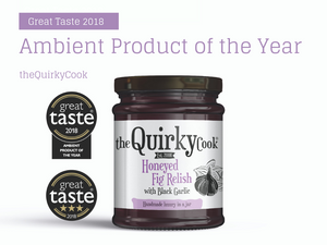 Ambient Product of the Year