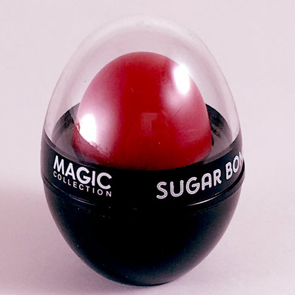 Magic Sugar Bomb 2