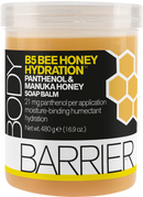 B5 Bee Honey Hydration