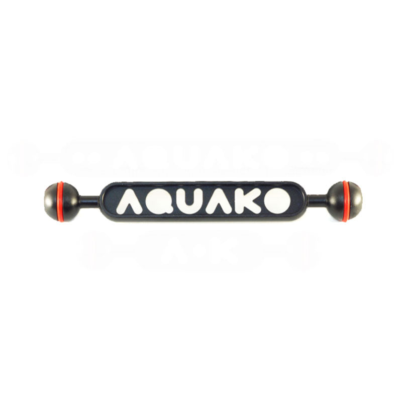 Aquako Double Ball Arms (3 types)
