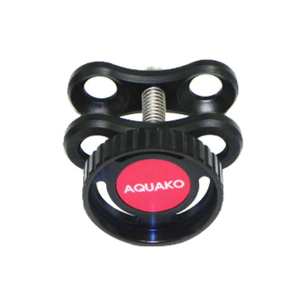Aquako Clamp I