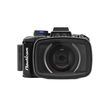 Nauticam NA-RX100VII for Sony DSC-RX100 VII Digital Camera