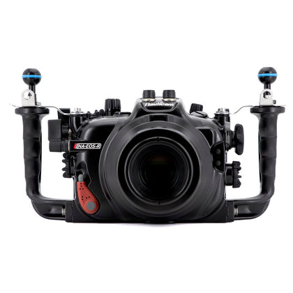 Nauticam NA-R for Canon EOS R Camera