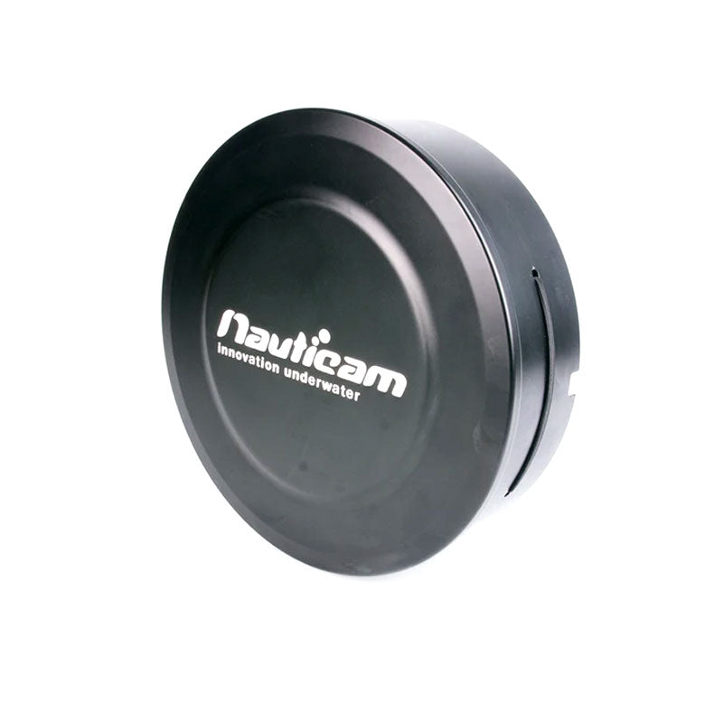Nauticam Hard Cap for 250mm Optical Glass Wide Angle Port
