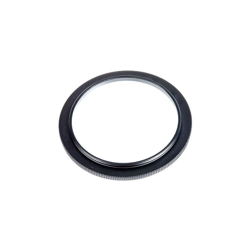 Nauticam M67 to M77 Step-up Adaptor for Magic Filter