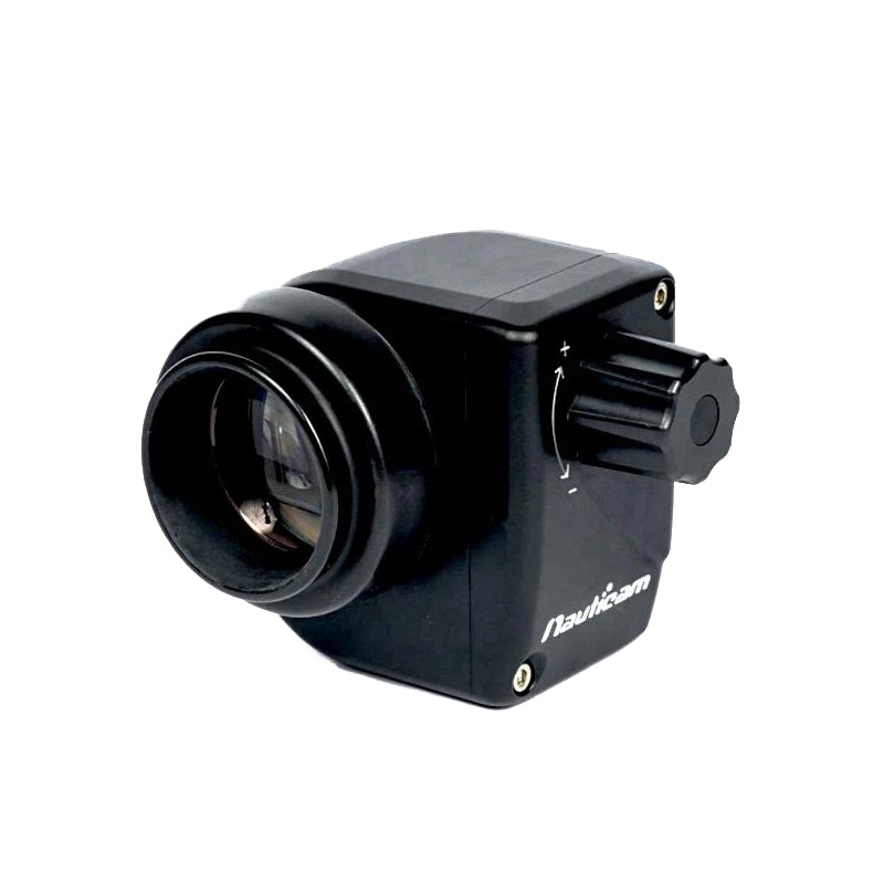 Nauticam 180° Straight Viewfinder