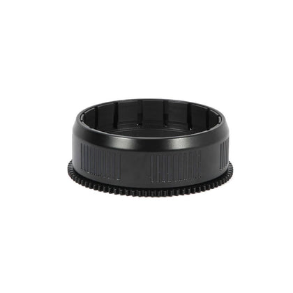 Nauticam SE2870-Z zoom gear for Sony FE 28-70mm F3.5-5.6 OSS