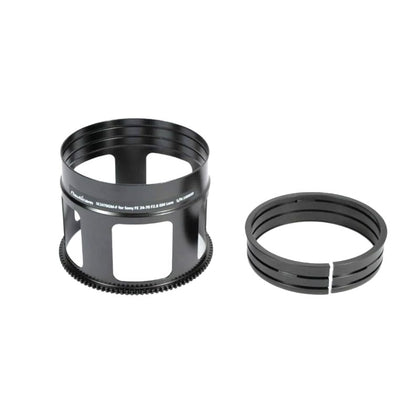 Nauticam SFE2470GM-F Foom Gear for Sony SEL2470GM FE 24-70mm F2.8 GM
