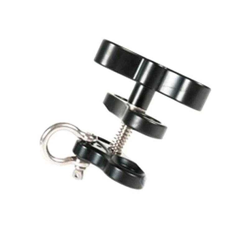 Nauticam Multi-Purpose (MP) Clamp with Shackle
