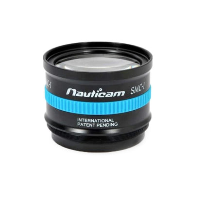 Nauticam SMC-1 (2.3x Magnification)
