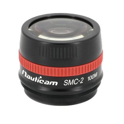 Nauticam SMC-2 (4x Magnification)