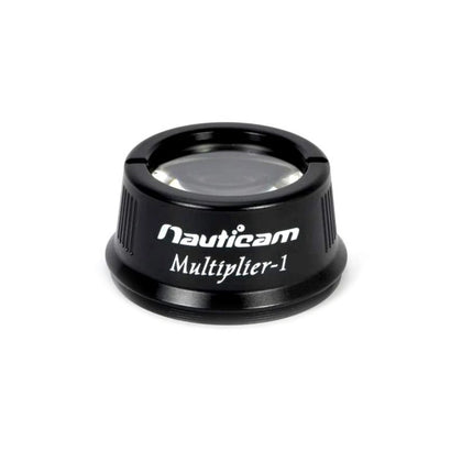 Nauticam SMC-1 Multiplier (3x Magnification with a 100/105mm Lens