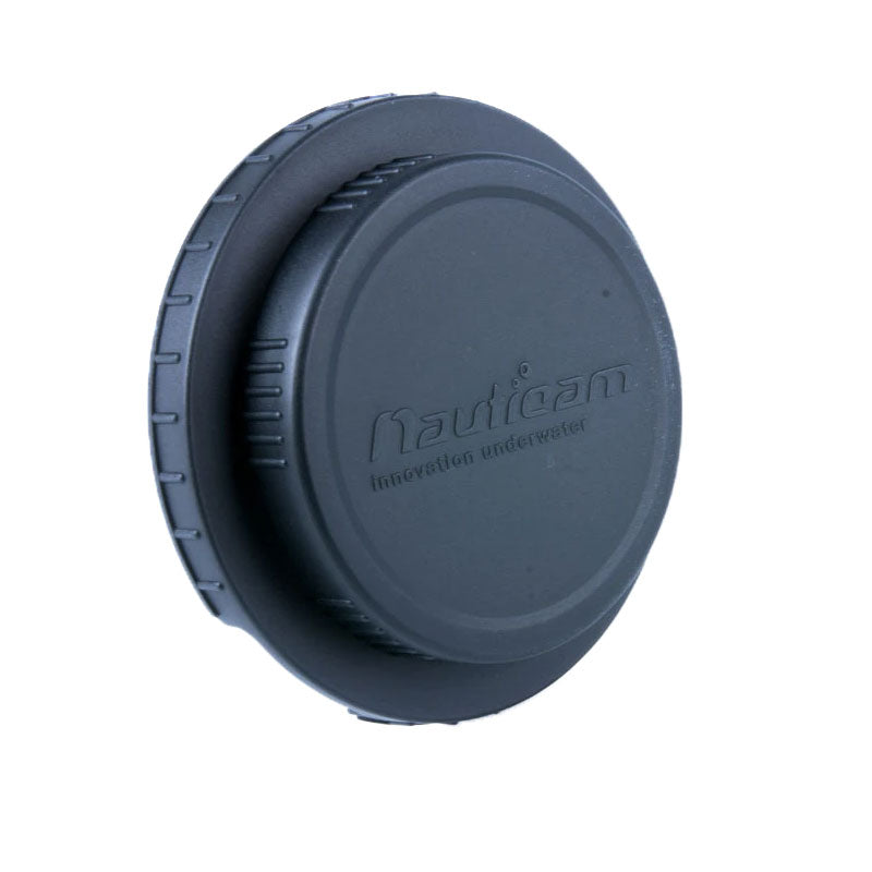 Nauticam Rear Lens Cap for WWL-1