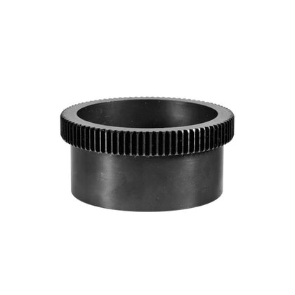 Isotta Zoom Ring for Sony