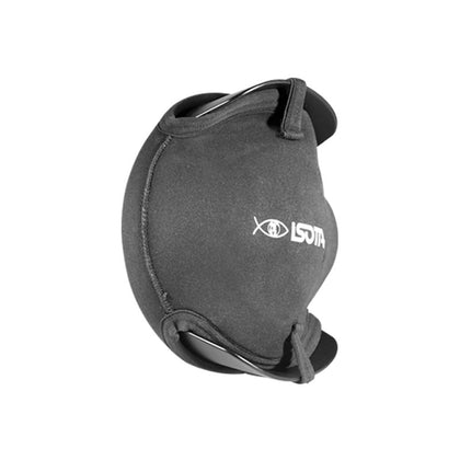 Isotta Dome Cover Neoprene