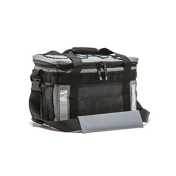 CineBags CB70 Square Grouper