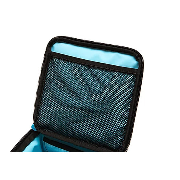 CineBags CB71 Jumbo Dome Pouch