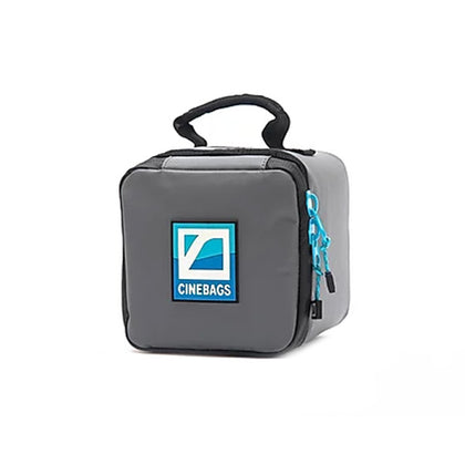 CineBags CB72 Macro Port Pouch