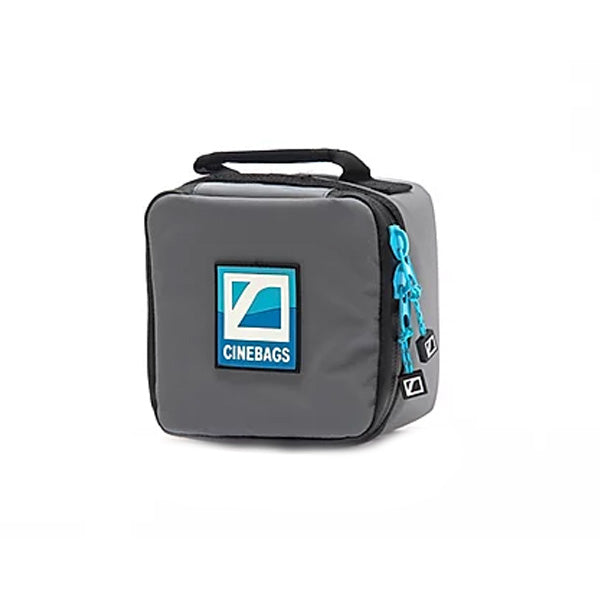 CineBags CB73 Fish Eye Port Pouch