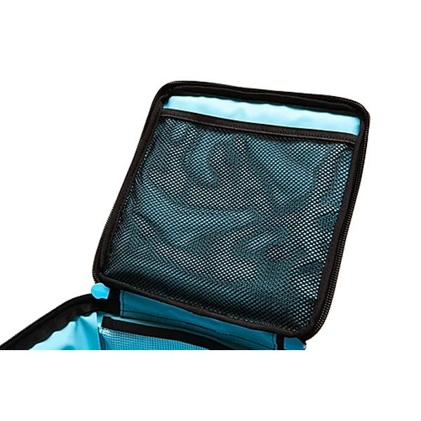 CineBags CB74 Dome Port Pouch