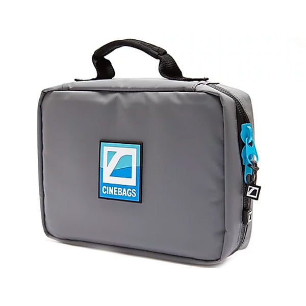 CineBags CB76 Tool Kit