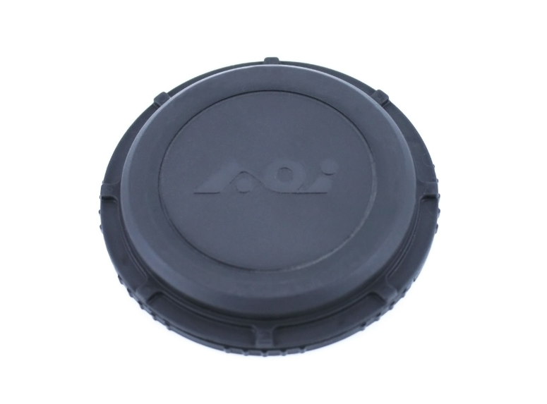 AOI QRS-01 Adapter Rear Cover