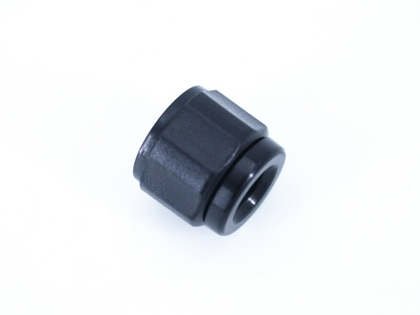 AOI SEA & SEA Fiber Optic Connector for Nauticam