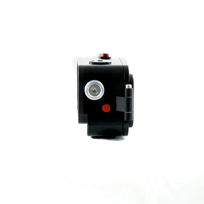Carbonarm GoPro Hero 8 Underwater Housing