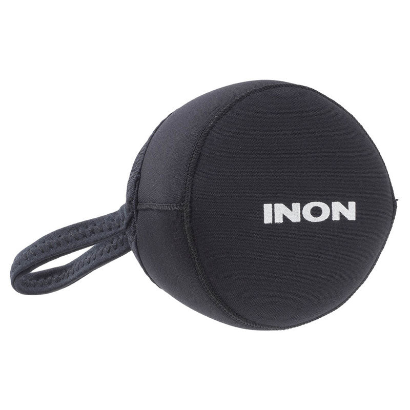 Inon Front Cover 110