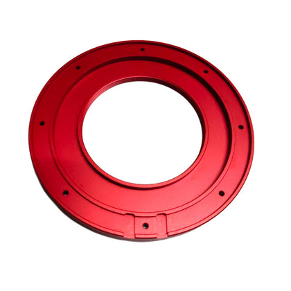 Minigear Olympus Port M67 Mounting Ring