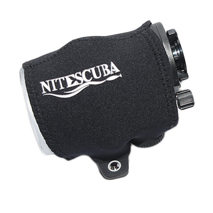 Nitescuba Strobe Sleeve for Sea&Sea YS-D2