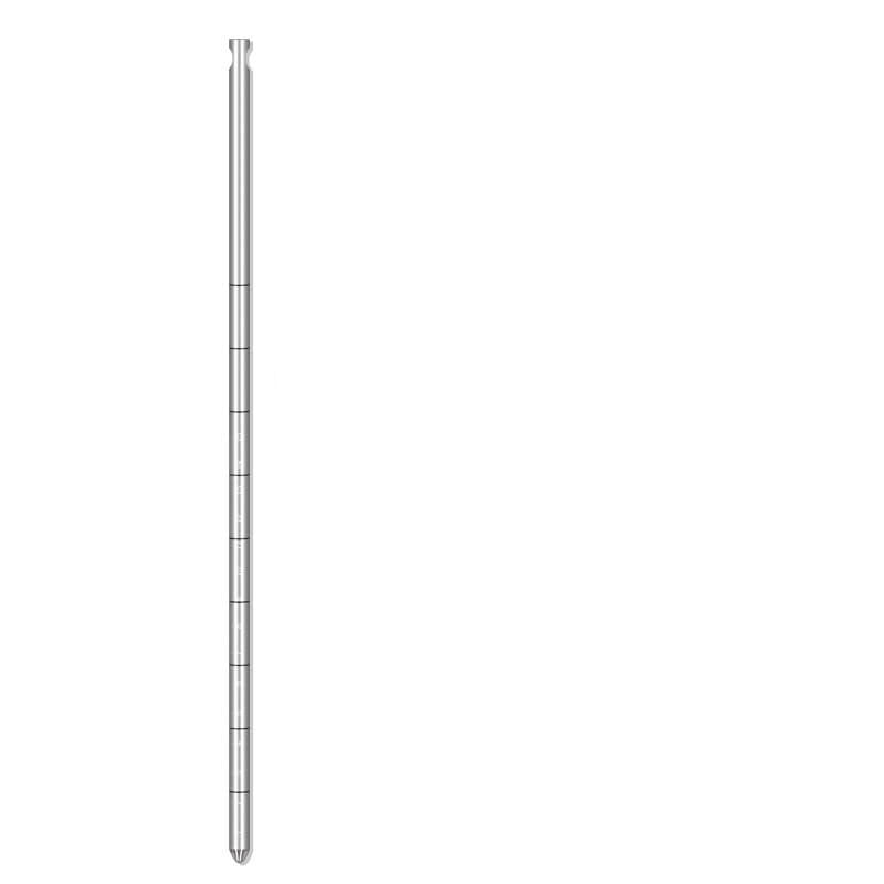 Nitescuba Aluminum Pointer (with ruler marking)