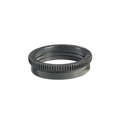 Isotta Zoom Ring for Canon