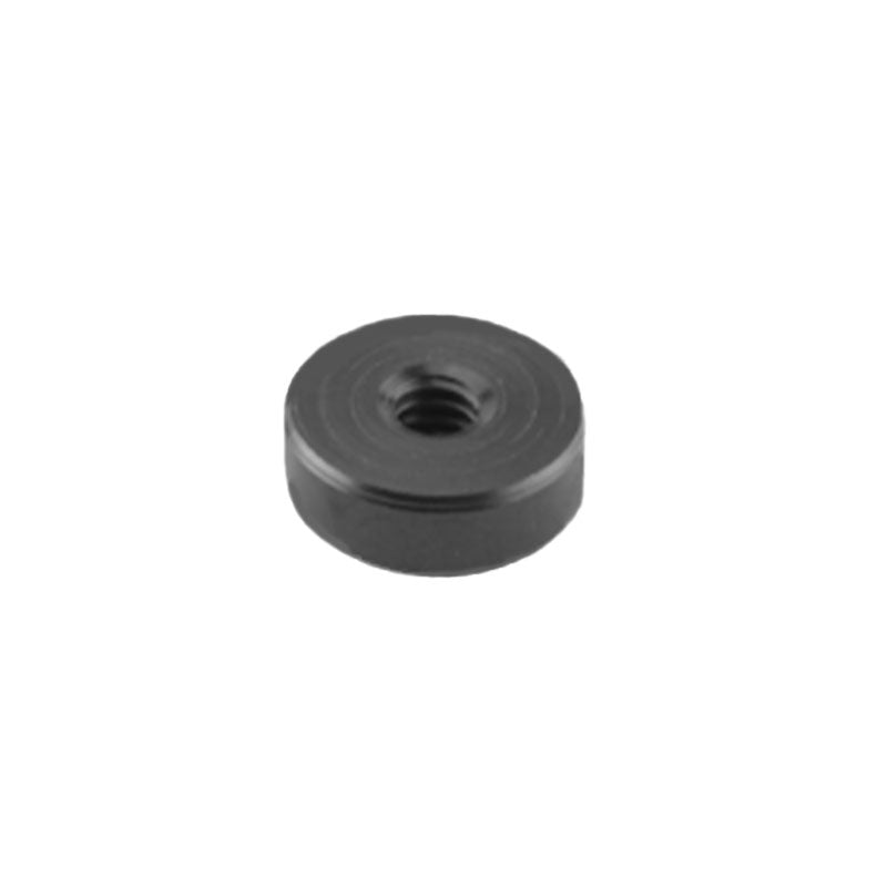 10Bar Spacer for Tray Screw