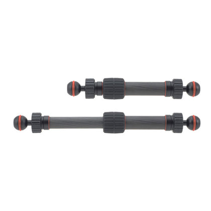 Inon Carbon Telescopic Arm SS