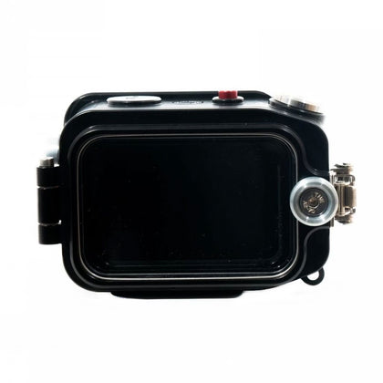 Carbonarm GoPro Hero 9 Underwater Housing