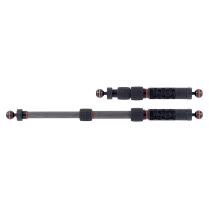 Inon Carbon Telescopic Arm S