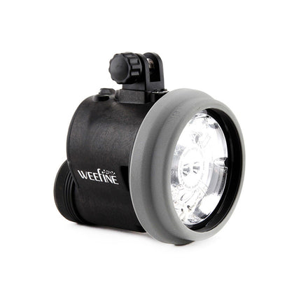 Weefine Ring Strobe