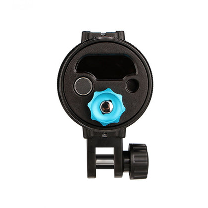 Weefine Smart Focus 4000 Video Light