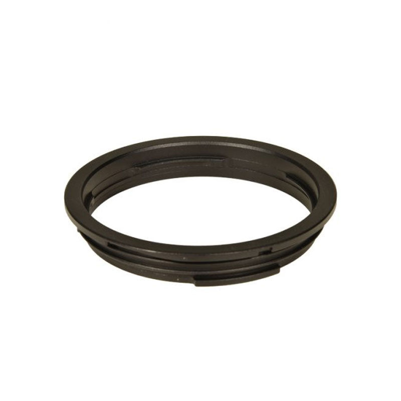 Isotta Adapter Ring for Compatible Housings