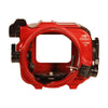 Isotta Housing for Z CAM E1
