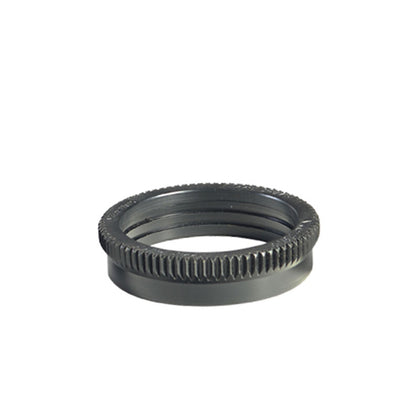 Isotta Zoom Ring for Nikon