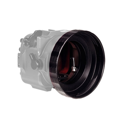 Isotta Adapter Ring for Z-CAM / -B102