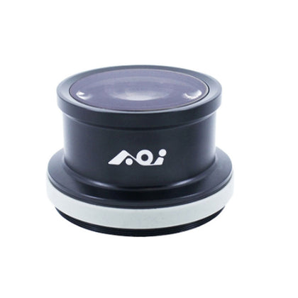 AOI UCL-900 PRO +23,5 Close-up Lens